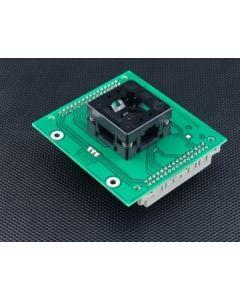 AP1 QFN48-1.02 ZIF MSP430-1