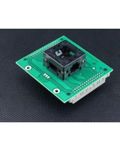 AP1 QFN48-1.02 ZIF PLD-1