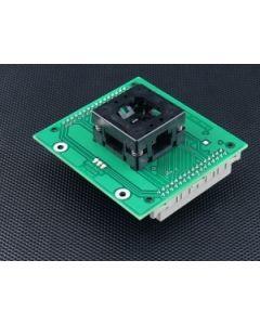 AP1 QFN48-2.02 ZIF PS-1