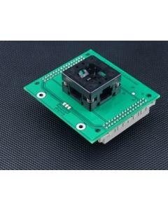 AP1 QFN48-2.02 ZIF PX-5