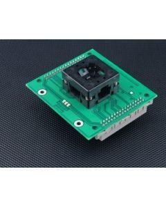 AP1 QFN48-2.02 ZIF TPS53-1