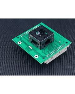 AP1 QFN56-1.02 ZIF CHIL-3