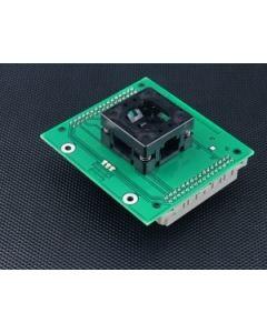 AP1 QFN56-1.02 ZIF CY-2