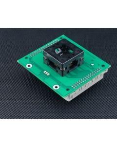 AP1 QFN56-2.02 ZIF CC-1