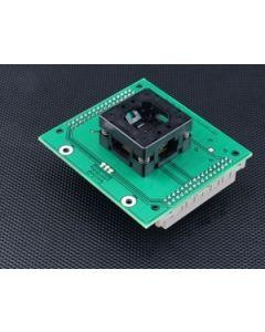 AP1 QFN64-1.02 ZIF Si-1