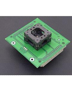 AP1 QFN64 ZIF AVR-3