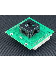 AP1 QFN64 ZIF MSP430-2