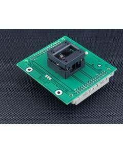 AP1 QFN8-11 ZIF SFlash-1
