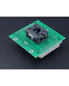 AP1 QFN8-1 ZIF SFlash-1