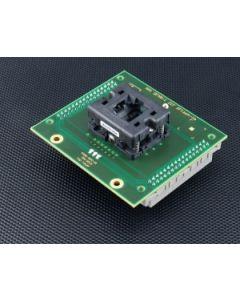 AP1 QFN8-1 ZIF SFlash-1b