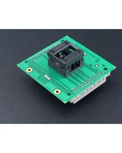 AP1 QFN8-3 ZIF SFlash-1