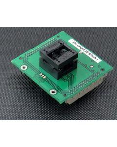 AP1 QFN8-4 ZIF SFlash-1