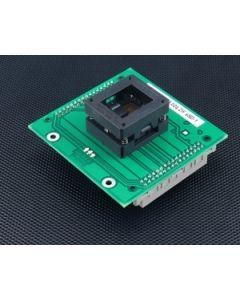 AP1 QFN8-5.02a ZIF eSD-1