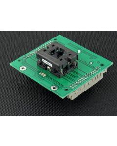 AP1 QFN8-5 ZIF SFlash-1a