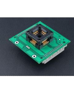 AP1 QFP100-1 ZIF NEC-12