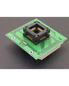 AP1 QFP100 ZIF NEC-1