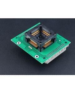 AP1 QFP144-1.02 ZIF K60-1