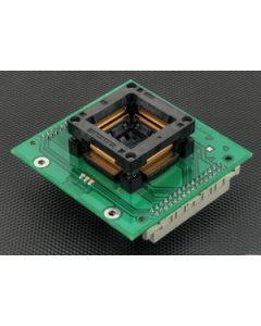 AP1 QFP144 ZIF NEC-3