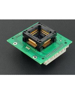 AP1 QFP144 ZIF STM32-2
