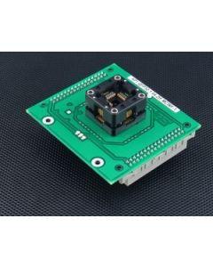 AP1 QFP32-1.04 ZIF MC56F-1
