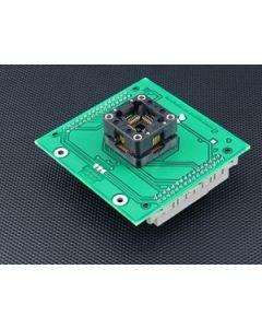 AP1 QFP32-1 ZIF STM8-1