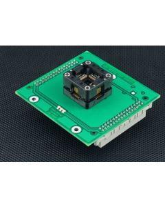 AP1 QFP32 ZIF STM32
