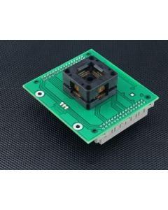 AP1 QFP44-1.04 ZIF CY-1