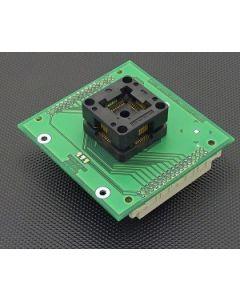 AP1 QFP44 ZIF MN103-1 (RD)