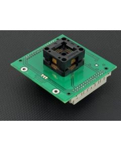 AP1 QFP44 ZIF MN103-2 (RD)