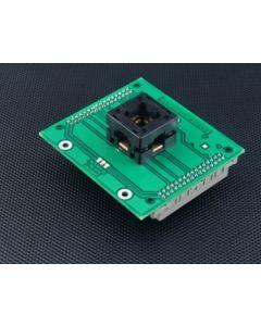 AP1 QFP48-1.02 ZIF CY-1