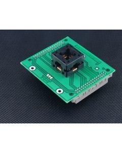 AP1 QFP48-1.02 ZIF IRMC-1