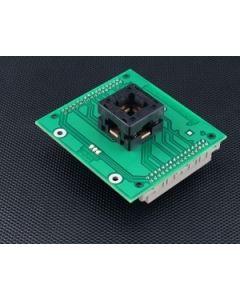 AP1 QFP48-1.02 ZIF MC56F-1
