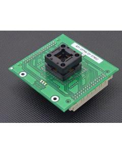 AP1 QFP48 ZIF STM32