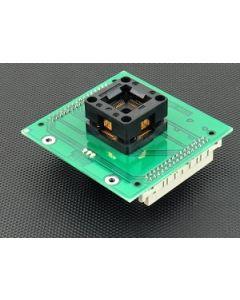 AP1 QFP52 ZIF NEC-1