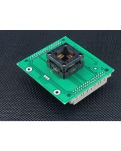 AP1 QFP64-1.02 ZIF CY-1