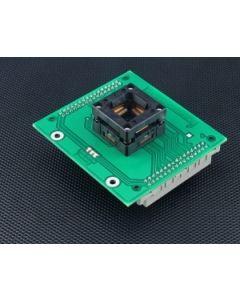 AP1 QFP64-1.02 ZIF IRMC-1