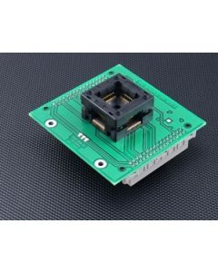 AP1 QFP64-2 ZIF NEC-1