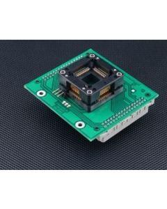 AP1 QFP64-3 ZIF NEC-2 (LD)