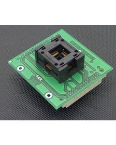 AP1 QFP64-4 ZIF NEC-4