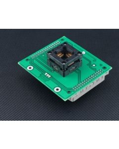 AP1 QFP64-4 ZIF NEC-5
