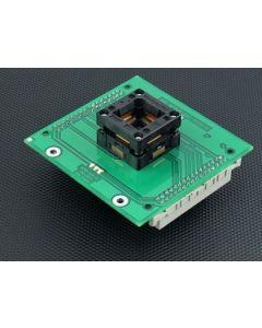 AP1 QFP64 ZIF MC9S-2