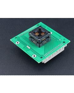 AP1 QFP64 ZIF PLD-1