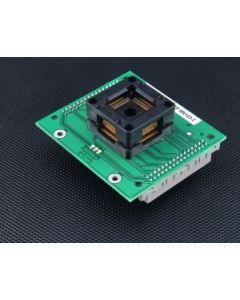 AP1 QFP80-1.03 ZIF MN103-2