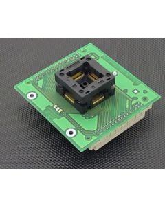 AP1 QFP80-1 ZIF MC-1 (LD)