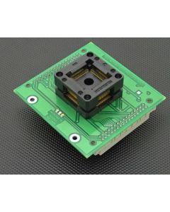 AP1 QFP80 ZIF MN103-1 (RD)