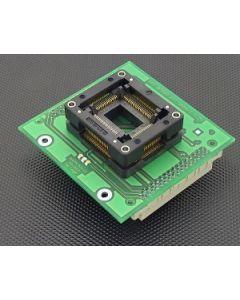 AP1 QFP80 ZIF SAMS-1 (LD)
