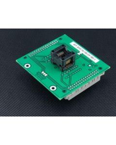 AP1 SOIC14-150 ZIF ISD-1