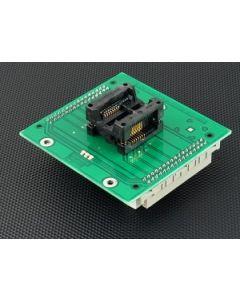 AP1 SOIC16 ZIF 300mil SFlash-1a