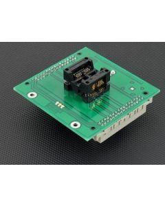 AP1 SOIC8 ZIF 200mil SFlash-2