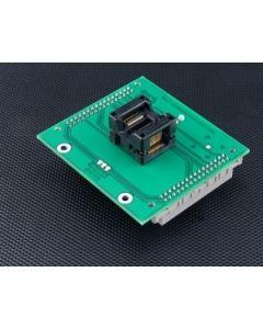 AP1 SSOP28-200 ZIF CY-1